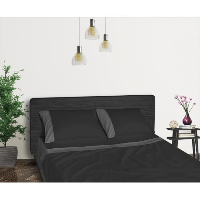 Функциональное постельное белье Aero Black Diamond