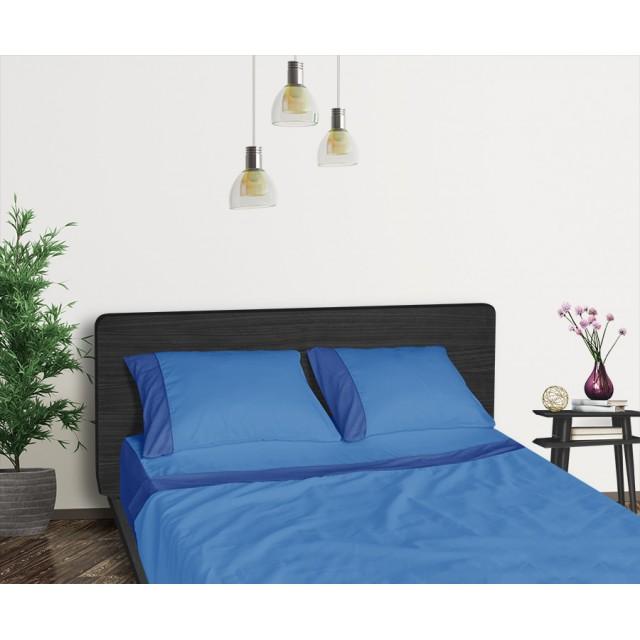 Функциональное постельное белье Aero Blue Sapphire