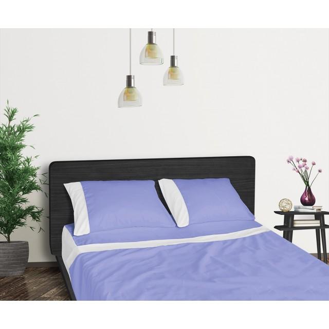 Функциональное постельное белье Aero Gentle Lavender