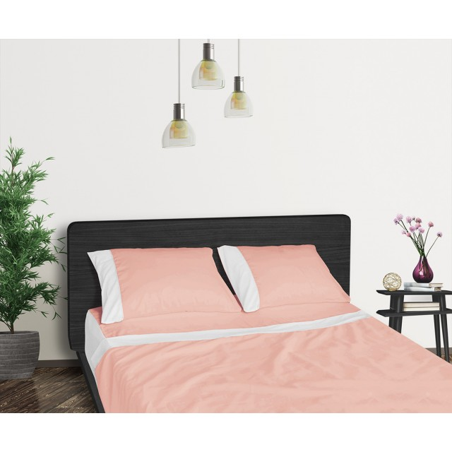 Функциональное постельное белье Aero Light Peach