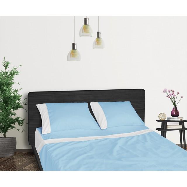 Функциональное постельное белье Aero Ocean Blue