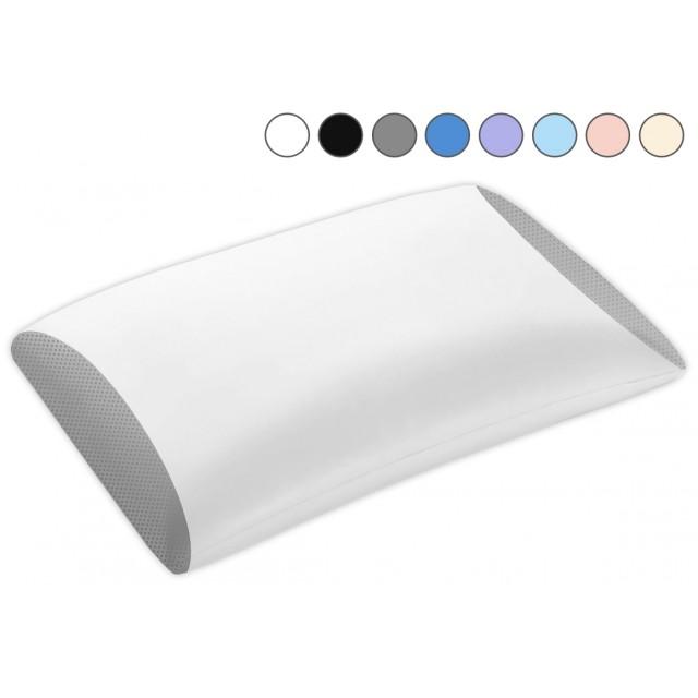 Наволочка на подушки «с памятью» Aero M/L (43x60 см)