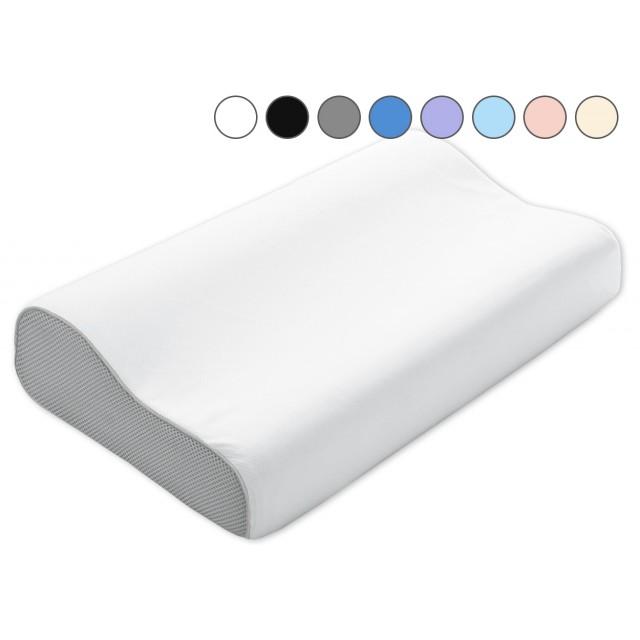 Наволочка на подушки «с памятью» Aero L (40x60x11/9 см)