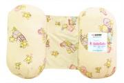 Подушка-позиционер BabySafe