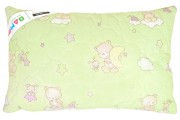 Подушка детская Bambi