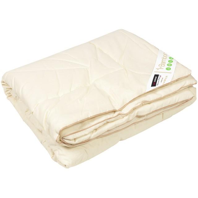 Одеяло бамбуковое Bamboo Облегченное