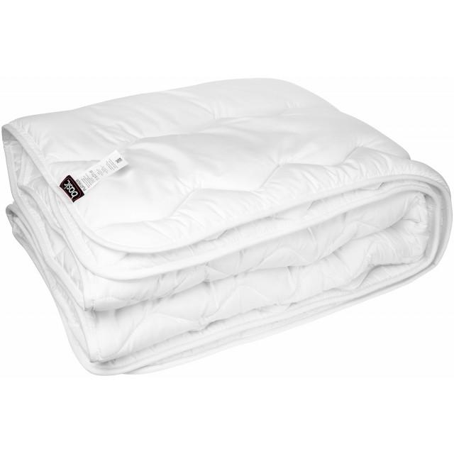 Одеяло Basic Platinum