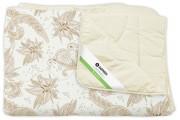 Одеяло хлопковое Cottona