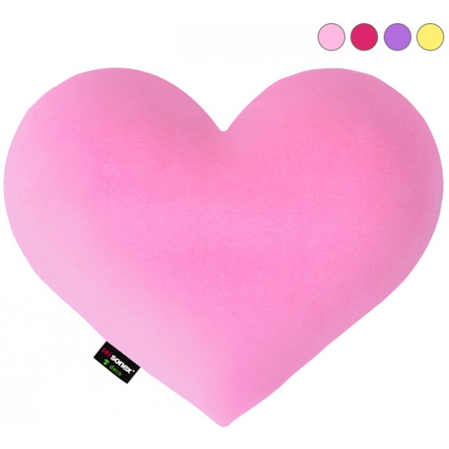 Подушка декоративная Love