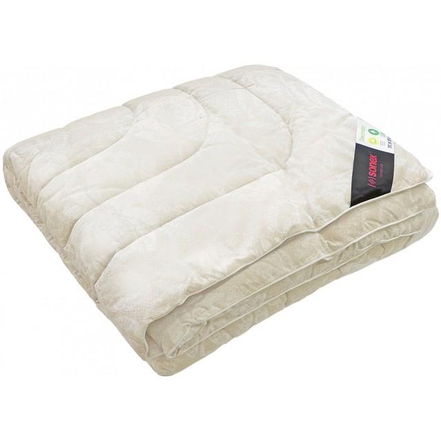 Одеяло из шерсти DreamStar