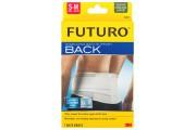 Бандаж для спины Futuro S-M (46815DAB)