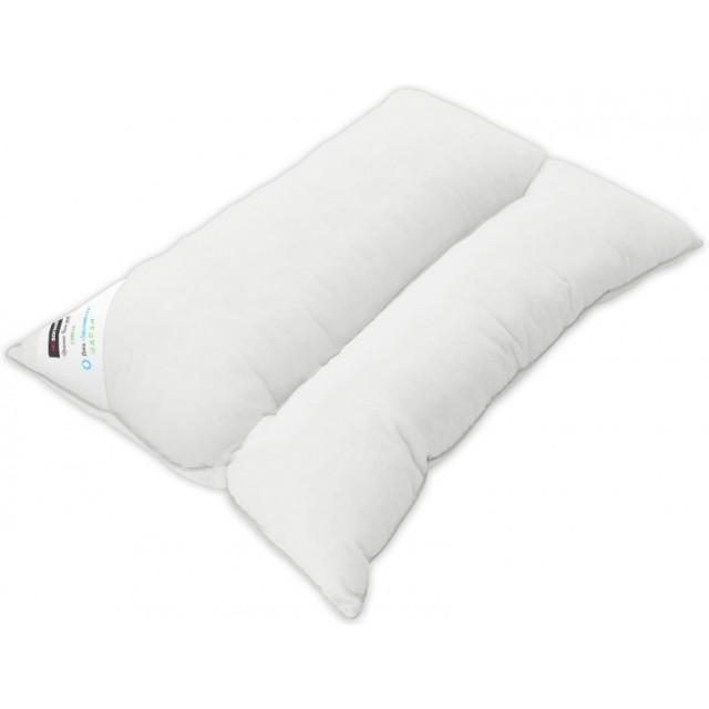 Подушка ортопедическая Medisoft