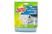 Салфетка из микрофибры Scotch-Brite для ванной комнаты (WS860)