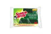 Губка для мытья посуды Scotch-Brite Classic (TR002SC)
