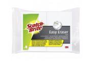 Губки Scotch-Brite Easy Eraser для удаления пятен и грязи (UU145SC)