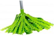 Швабра для влажной уборки Scotch-Brite Экстра (5488)