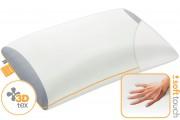 Классическая ультра-мягкая подушка Softback
