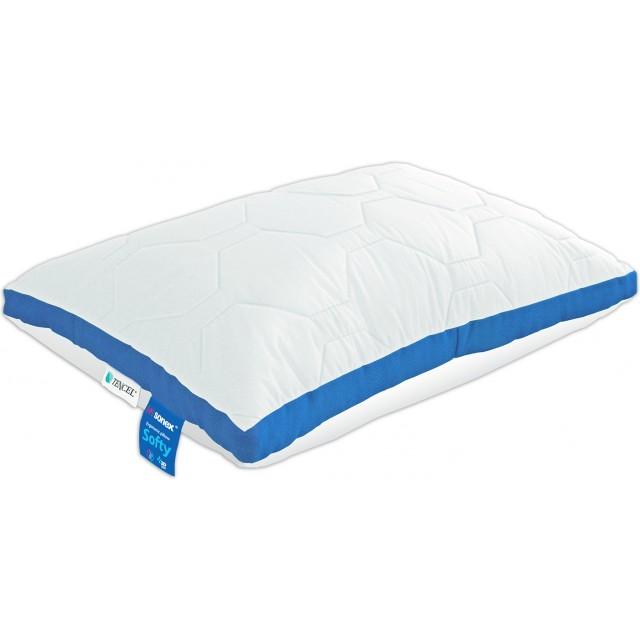 Подушка extra-мягкая Softy Air