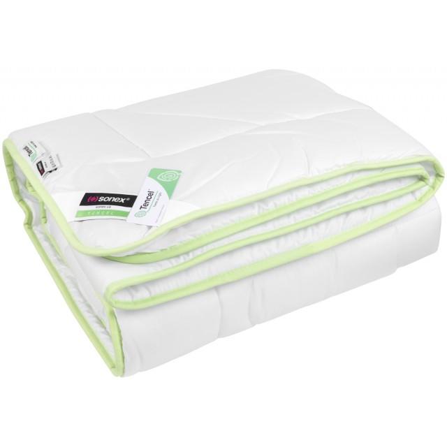 Одеяло с Тенцелем + подарок