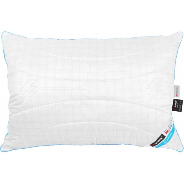 Подушка с Тинсулейтом Антистресс