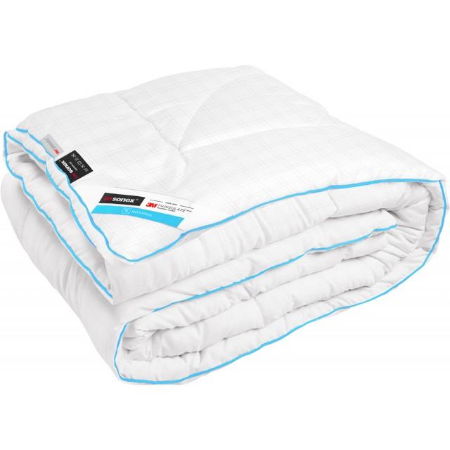 Одеяло с Тинсулейтом Антистресс