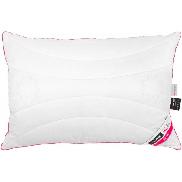 Подушка с Тинсулейтом