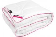Одеяло с Тинсулейтом