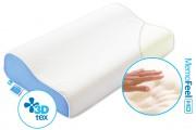 Анатомическая подушка «с памятью» Comfort Wave