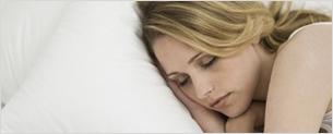 Что такое сон? Физиология сна