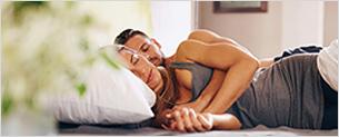 Как улучшить сон? 12 полезных советов