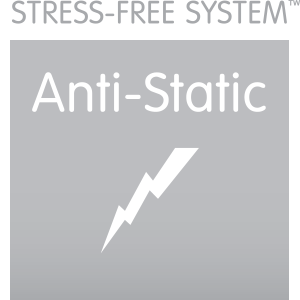 Stress-Free System