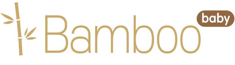 Bamboo Baby