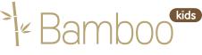 Bamboo Kids