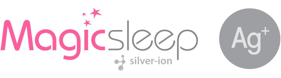 MagicSleep