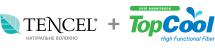 Tencel + TopCool